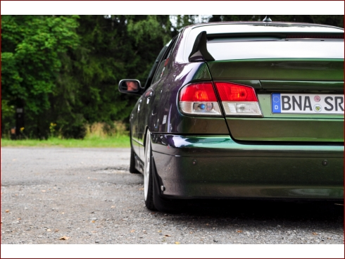 3. NissanHarzTreffen - Albumbild 224 von 441