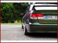 3. NissanHarzTreffen - Bild 224/441