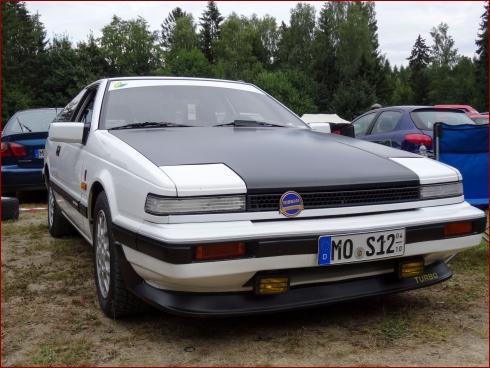 3. NissanHarzTreffen - Albumbild 383 von 441
