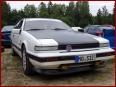 3. NissanHarzTreffen - Bild 383/441