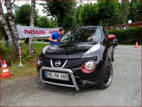 3. NissanHarzTreffen - Albumbild 189 von 441