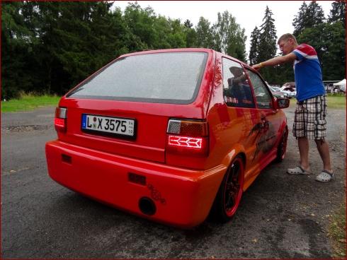 3. NissanHarzTreffen - Albumbild 63 von 441