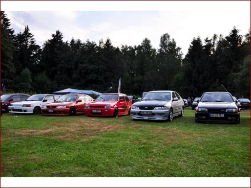 3. NissanHarzTreffen - Albumbild 131 von 441