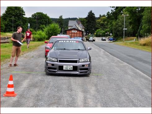 3. NissanHarzTreffen - Albumbild 307 von 441