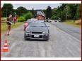 3. NissanHarzTreffen - Bild 307/441