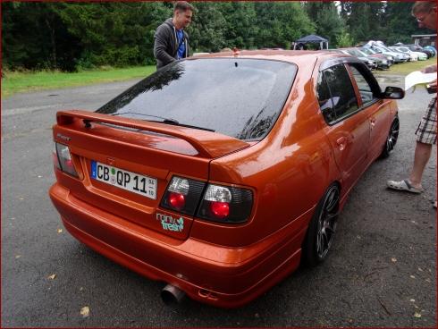 3. NissanHarzTreffen - Albumbild 81 von 441