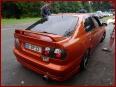 3. NissanHarzTreffen - Bild 81/441