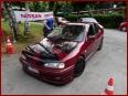 3. NissanHarzTreffen - Bild 28/441