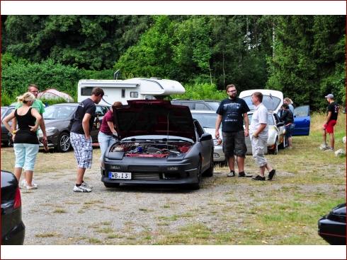 3. NissanHarzTreffen - Albumbild 245 von 441