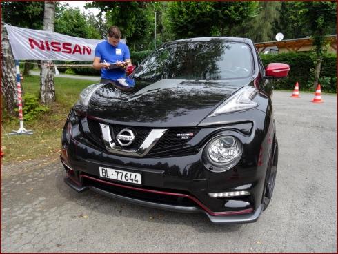3. NissanHarzTreffen - Albumbild 192 von 441