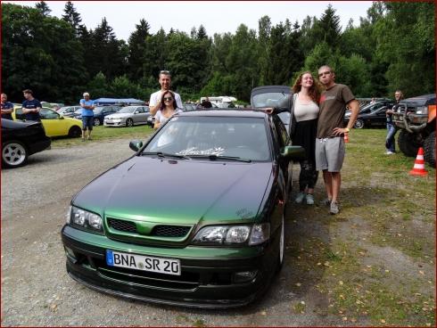 3. NissanHarzTreffen - Albumbild 214 von 441