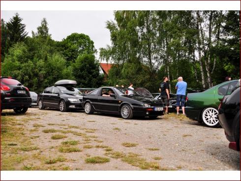 3. NissanHarzTreffen - Albumbild 193 von 441