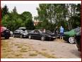 3. NissanHarzTreffen - Bild 193/441