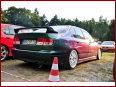 3. NissanHarzTreffen - Bild 115/441