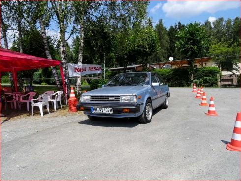 3. NissanHarzTreffen - Albumbild 12 von 441
