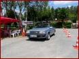 3. NissanHarzTreffen - Bild 12/441