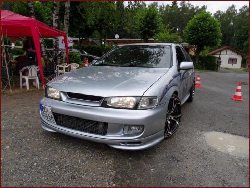 3. NissanHarzTreffen - Albumbild 74 von 441