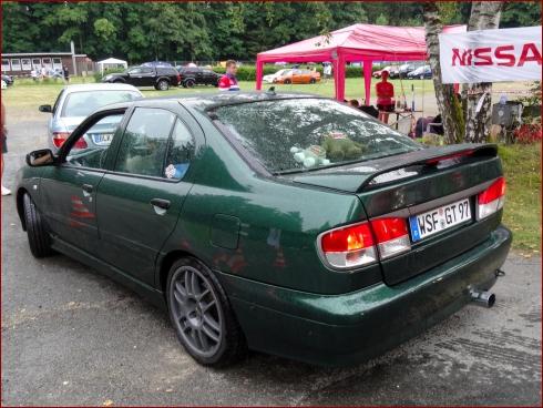 3. NissanHarzTreffen - Albumbild 58 von 441