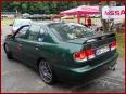 3. NissanHarzTreffen - Bild 58/441