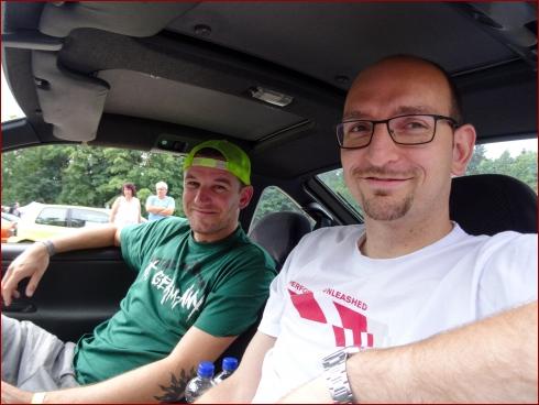 3. NissanHarzTreffen - Albumbild 216 von 441