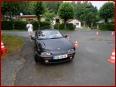 3. NissanHarzTreffen - Bild 69/441