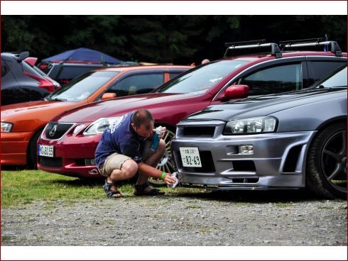 3. NissanHarzTreffen - Albumbild 187 von 441