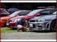 3. NissanHarzTreffen - Bild 187/441