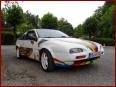 3. NissanHarzTreffen - Bild 52/441
