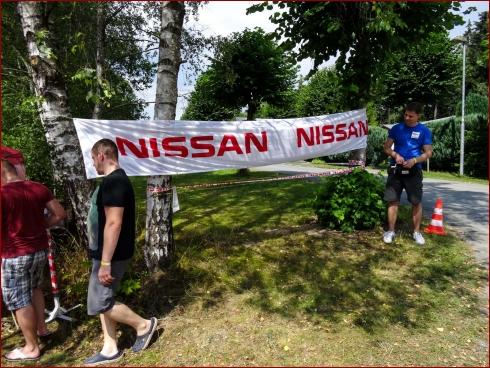 3. NissanHarzTreffen - Albumbild 11 von 441