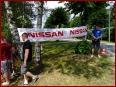 3. NissanHarzTreffen - Bild 11/441
