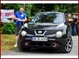 3. NissanHarzTreffen - Bild 190/441