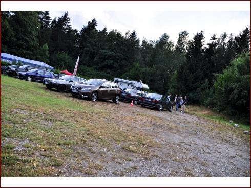 3. NissanHarzTreffen - Albumbild 135 von 441