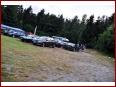 3. NissanHarzTreffen - Bild 135/441