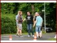 3. NissanHarzTreffen - Bild 107/441