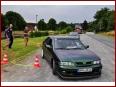 3. NissanHarzTreffen - Bild 301/441