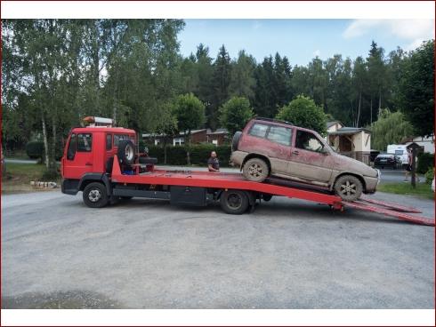 3. NissanHarzTreffen - Albumbild 441 von 441