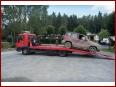 3. NissanHarzTreffen - Bild 441/441