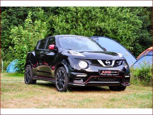 3. NissanHarzTreffen - Albumbild 143 von 441