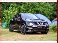 3. NissanHarzTreffen - Bild 143/441