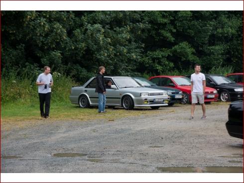 3. NissanHarzTreffen - Albumbild 89 von 441