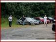 3. NissanHarzTreffen - Bild 89/441
