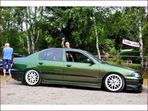 3. NissanHarzTreffen - Albumbild 195 von 441