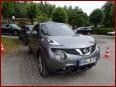 3. NissanHarzTreffen - Bild 179/441
