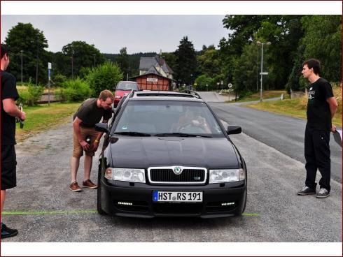 3. NissanHarzTreffen - Albumbild 315 von 441