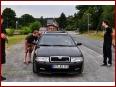 3. NissanHarzTreffen - Bild 315/441