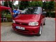 3. NissanHarzTreffen - Bild 205/441