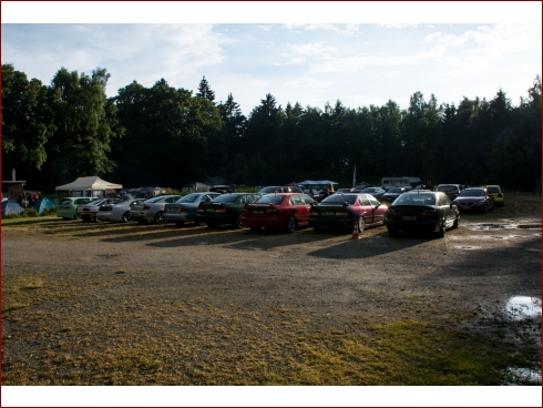 3. NissanHarzTreffen - Albumbild 113 von 441