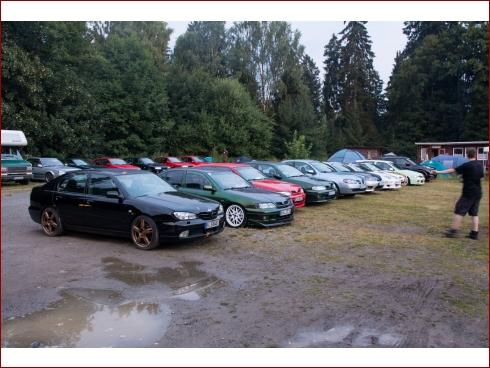 3. NissanHarzTreffen - Albumbild 154 von 441