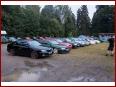 3. NissanHarzTreffen - Bild 154/441