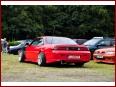 3. NissanHarzTreffen - Bild 208/441